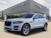 2020 Jaguar F-PACE 25t Premium AWD for Sale in Ocala, FL