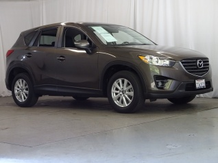 used mazda cx-5 for sale in san diego, ca | 171 used cx-5 listings