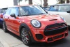 2019 MINI Hardtop John Cooper Works Hardtop 2-Door for Sale in Camarillo, CA