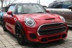 2019 MINI Convertible John Cooper Works Convertible for Sale in Camarillo, CA