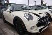2019 MINI Hardtop S Hardtop 2-Door for Sale in Camarillo, CA