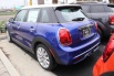 2019 MINI Hardtop S Hardtop 4-Door for Sale in Camarillo, CA