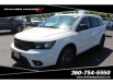 2019 Dodge Journey SE FWD for Sale in Olympia, WA