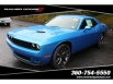 2019 Dodge Challenger SXT RWD Automatic for Sale in Olympia, WA