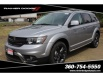 2019 Dodge Journey Crossroad AWD for Sale in Olympia, WA