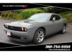2018 Dodge Challenger SXT RWD Automatic for Sale in Olympia, WA