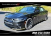 2019 Dodge Charger Scat Pack RWD for Sale in Olympia, WA