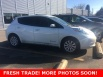 2017 Nissan LEAF S for Sale in Longmont, CO