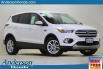2017 Ford Escape SE FWD for Sale in Palo Alto, CA