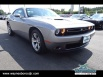 2018 Dodge Challenger SXT RWD Automatic for Sale in Waynesboro, GA