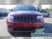 2019 Jeep Grand Cherokee Limited X RWD for Sale in Waynesboro, GA