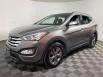 2014 Hyundai Santa Fe Sport Base 2.4L AWD for Sale in Flemington, NJ