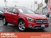 2018 Mercedes-Benz GLA GLA 250 FWD for Sale in National City, CA
