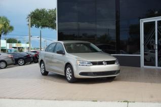 Used Volkswagen Jettas for Sale   TrueCar