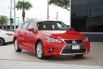 2015 Lexus CT CT 200h for Sale in New Smyrna Beach, FL