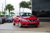 2018 Nissan Sentra SV CVT for Sale in New Smyrna Beach, FL