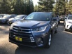 2018 Toyota Highlander Limited V6 AWD for Sale in South Lake Tahoe, CA
