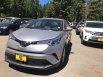 2019 Toyota C-HR LE FWD for Sale in South Lake Tahoe, CA