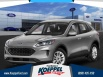 2020 Ford Escape S AWD for Sale in Woodside, NY