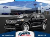 2020 Ford Explorer Platinum 4WD for Sale in Woodside, NY