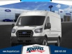 """2020 Ford Transit Cargo Van T-250 148"""" Low Roof 9070 GVWR RWD for Sale in Woodside, NY"""