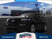 2020 Ford Explorer ST 4WD for Sale in Woodside, NY