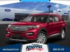 2020 Ford Explorer XLT 4WD for Sale in Woodside, NY