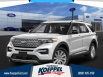 2020 Ford Explorer Limited 4WD for Sale in Woodside, NY
