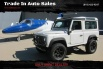 1997 Land Rover Defender 90 Station Wagon Hard-Top for Sale in Van Nuys, CA
