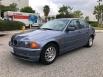 1999 BMW 3 Series 323i Sedan for Sale in Van Nuys, CA