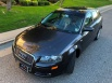 2006 Audi A3 with Premium Package Hatchback 2.0T Manual for Sale in Van Nuys, CA