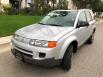 2003 Saturn VUE FWD VTi Auto for Sale in Arleta, CA
