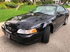 1999 Ford Mustang Coupe for Sale in Arleta, CA