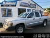 2006 Dodge Dakota ST Quad Cab Short Bed 2WD for Sale in Deptford Township, NJ