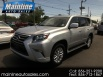 2016 Lexus GX GX 460 for Sale in Deptford Township, NJ