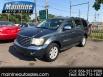 2008 Chrysler Aspen Limited 4WD for Sale in Deptford Township, NJ