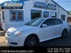 2012 Subaru Legacy 3.6R Limited Automatic for Sale in Deptford Township, NJ