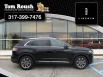 2019 Lincoln Nautilus Select FWD for Sale in Fishers, IN