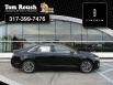 2019 Lincoln MKZ Standard FWD for Sale in Fishers, IN