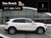 2019 Lincoln Nautilus Standard FWD for Sale in Fishers, IN