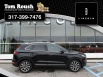 2019 Lincoln MKC Reserve FWD for Sale in Fishers, IN
