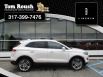 2019 Lincoln MKC Reserve AWD for Sale in Fishers, IN
