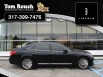 2014 Hyundai Equus Ultimate for Sale in Fishers, IN