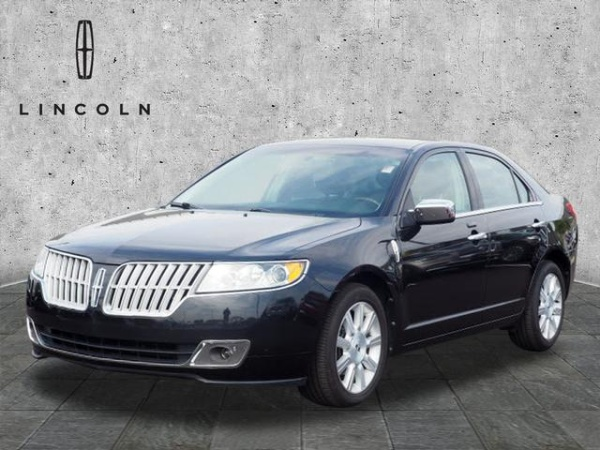 2011 Lincoln MKZ in Fishers, IN
