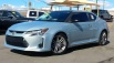 2014 Scion tC 10 Series Manual for Sale in El Paso, TX