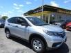 2016 Honda CR-V LX FWD for Sale in Hollywood, FL