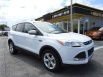 2016 Ford Escape SE 4WD for Sale in Hollywood, FL