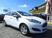 2019 Ford Fiesta SE Hatchback for Sale in Hollywood, FL