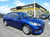 2018 Hyundai Accent SE Automatic for Sale in Hollywood, FL