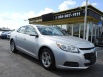 2015 Chevrolet Malibu LT with 1LT for Sale in Hollywood, FL